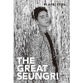 THE GREAT SEUNGRI [PLAYBUTTON]<初回生産限定盤>