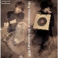 Nissy Entertainment 5th Anniversary BEST<通常盤/初回限定仕様>