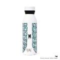 BUILT BTS ボトル (RM) 532ml