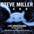 Live Abracadabra: 1982 Radio Broadcast