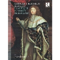 Music at the Time of Louis XIV [8CD+BOOK]