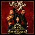 Monkey Business<初回生産限定盤>