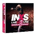 Live Baby Live [DVD+2CD]