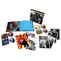 Setting Sons: Super Deluxe Edition [3CD+DVD]<初回生産限定盤>