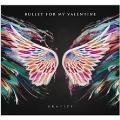 Gravity (Deluxe Edition)<限定盤>