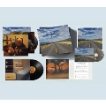 Down The Road Wherever [CD+2LP+12inch]<限定盤>