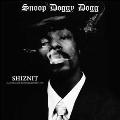 Shiznit: Rare Tracks & Radio Sessions 1993-1995