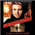 Le Faussaire (Circle of deceit)<初回生産限定盤>