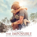 Lo Imposible (The Imposible)