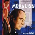 Mona Lisa/Castaway