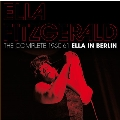 The Complete 1960-61 Ella In Berlin