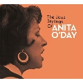 The Jazz Stylings Of Anita O'Day