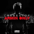Best of Armin Only