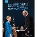 """Beethoven: Violin Concerto Op.61, Symphony No.6 """"Pastoral"""""""