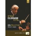 """Dvorak: Symphony No.9 """"From the New World""""; Prokofiev: Symphony No.1 """"Classical"""""""