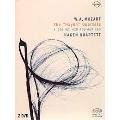 モーツァルト: 弦楽四重奏曲第14番-第19番《ハイドン・セット》