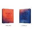Narcissus: 6th Mini Album (ランダムバージョン)