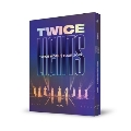 TWICE World Tour 2019 'Twicelights' In Seoul