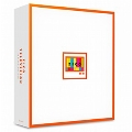 Television: 2nd Mini Album (Special Edition) [CD+DVD]
