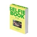 SELFIE BOOK : NCT 127