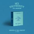 2021 Fan-Concert MX University [Kit Video]
