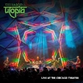 Live At Chicago Theater [BRD+DVD+CD]