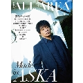 B-PASS ALL AREA Vol.9