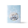 NCT DREAM PHOTOBOOK[DREAM A DREAM]