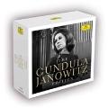 Gundula Janowitz Edition<限定盤>
