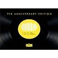 ドイツ・グラモフォン創立120周年記念BOX [121CD+Blu-ray Audio]<限定盤>