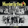 Murder By Death/The Pursuit Of Happiness