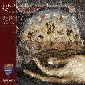Tye: Missa Euge Bone, Peccavimus, Western Wynde Mass, etc
