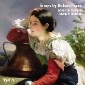 R.Franz: Songs