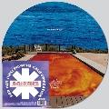 Californication<Picture Vinyl>