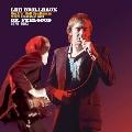 Lee Brilleaux: Rock 'N' Roll Gentleman (Limited Vinyl)<生産限定盤>