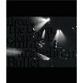 9mm Parabellum Bullet 「Breaking The Dawn Tour 2013」PHOTO BOOK