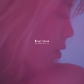 Real Love/Real Love (Kai Takahashi Remix)<限定盤>