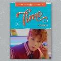 Time Slip: SUPER JUNIOR Vol.9 (RyeoWook Ver.)