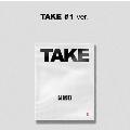 Take: MINO Vol.2 (TAKE #1 Ver.)