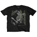 John Lennon Gibson T-shirt/Sサイズ