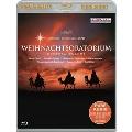 J.S.Bach: Weihnachtsoratorium BWV.248