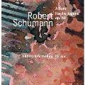 Schumann: Album fur Die Jugend Op.68
