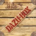 DAZU BOX [CD+DVD]