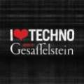 I LOVE TECHNO 2013<期間限定価格盤>