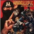 MANDRILLRMX EP<限定盤>