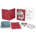 ワンダーエッグ・プライオリティ 1 [Blu-ray Disc+CD]<完全生産限定版>