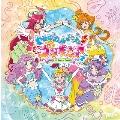 トロピカル~ジュ!プリキュア 主題歌シングル [CD+DVD]<初回生産限定盤>