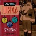 クラシック・R&B/ブルース・クリスマス 1945-1949