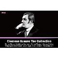 クレメンス・クラウス・コレクション ~1929-1954 Recordings