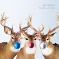 H ZETTRIOのChristmas Songs<限定盤>